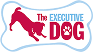 The Executive Dog Inc.